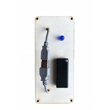DIODA S USB