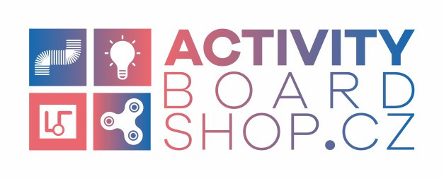 Activity Board Shop